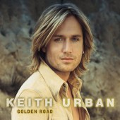 174 Keith Golden