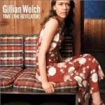 68 Gillian