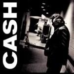 7 Cash