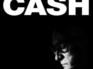 76 Johnny Cash IV