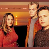 83 Nickel Creek