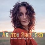 Ashton Shepherd Where Country Grows