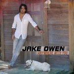 jake owen anywhere with you