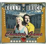 kelly-willis-bruce-robison-cheaters-game