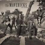 the-mavericks-in-time