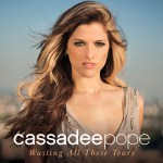 Cassadee-Pope-wasting-all-these-tears
