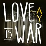 American Young Love is War