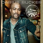 Darius Rucker True Believer