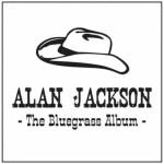 Music Review Alan Jackson