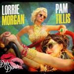 Lorrie Morgan and Pam Tillis Dos Divas
