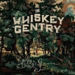 Whiskey Gentry Holly Grove