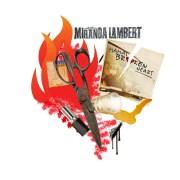 Miranda-Lambert-Mamas-Broken-Heart-2013
