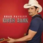 Brad Paisley River Bank