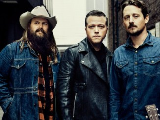 the-new-indies-chris-stapleton-jason-isbell-sturgill-simpson