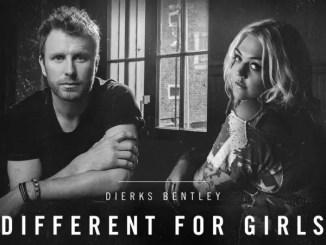 dierks-bentley-elle-king-different-for-girls