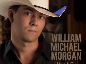william-michael-morgan-i-met-a-girl