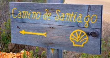 WP-Camino-sign (1)