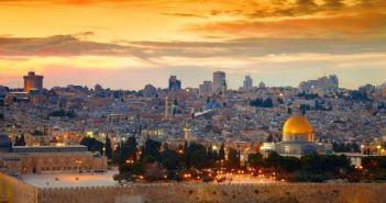 bigstock-panorama-of-jerusalem-old-city-848642421