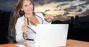 marketing-online-1427786_1280-16-46-22