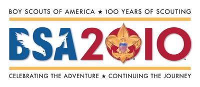 BSA 100 Years