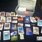 Gospel Tract Challenge - 100K In A Day! - Image of various gospel tracts