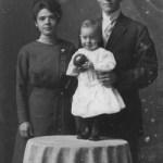 Caldwell-Family-Titanic1