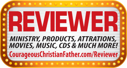 http://www.courageouschristianfather.com/mercyme-christmas-cd-review/