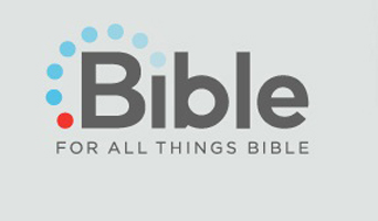 "Domain "".Bible"" Joins .Com and .Org"