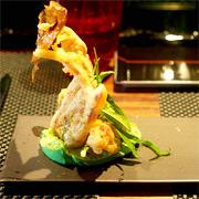 Atelier de joel robuchon les meilleurs restaurants du - Cuisine moleculaire lille ...