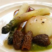 Week end cours de cuisine chez ducasse cours de cuisine - Cuisine moleculaire lille ...
