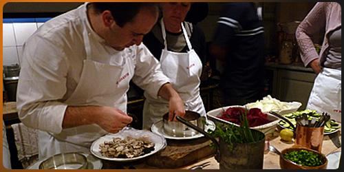 cuisine-avignon
