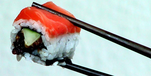 cours-sushi-toulouse