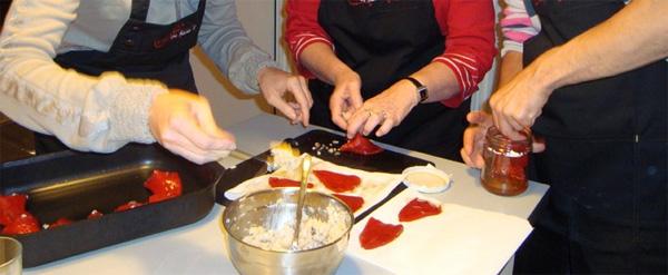 cours-de-cuisine-dijon