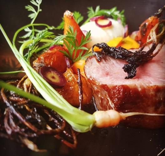 cuisine14