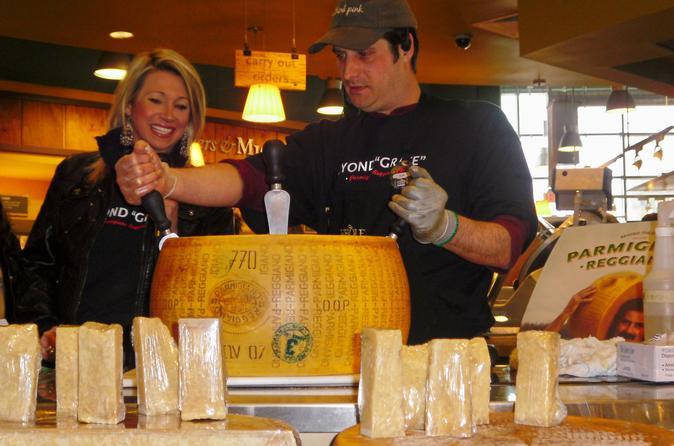 parmigiano-reggiano-cheese-tasting-tour-in-parma-301215