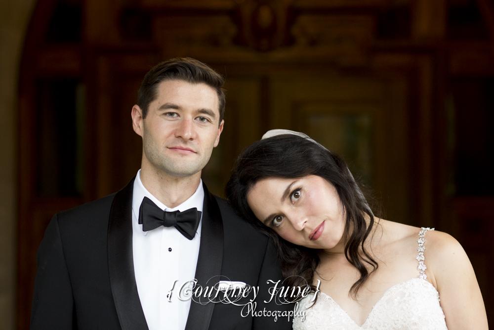 american swedish institute minneapolis wedding photographer