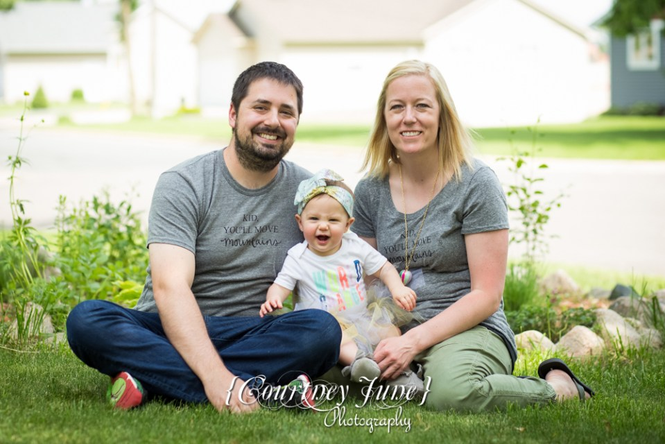 first-birthday-party-dr-suess-minneapolis-family-photographer-first-birthday-photographer-02