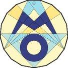 logo_mathe-olympiade