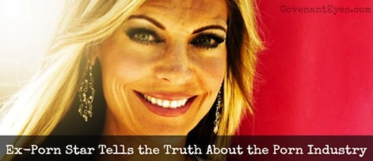 shelley lubben truth about porn