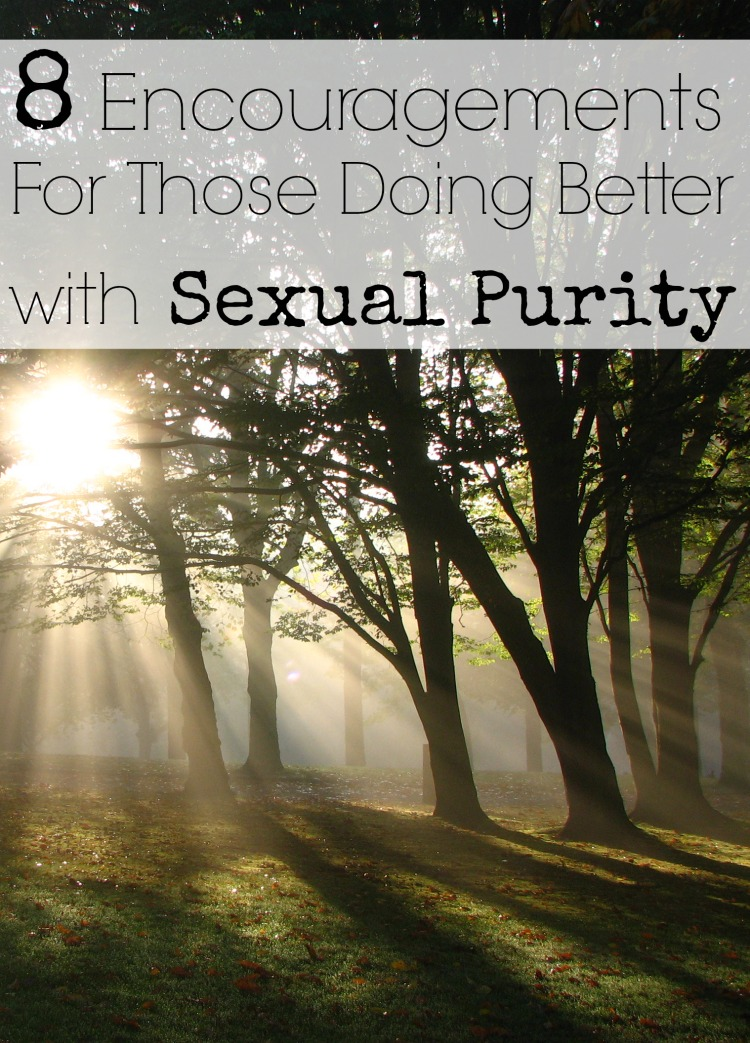 8 Encouragements for Those Doing Better with Sexual Purity.jpg