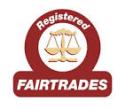 Fairtrades