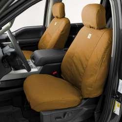 Neat Carhartt Fit Custom Seat Covers Carhartt Fit Custom Seat Covers Covercraft Truck Seat Covers 2016 Custom Truck Seat Covers
