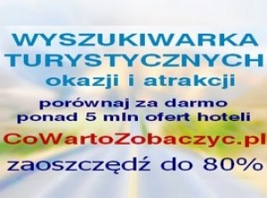 CoWartoZobaczyc.pl-darmowa-wyszukiwarka-turystyczna-5