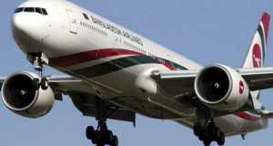biman-bangladesh-airlines-boeing-777er_1
