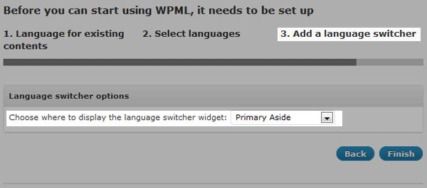 language_switcher