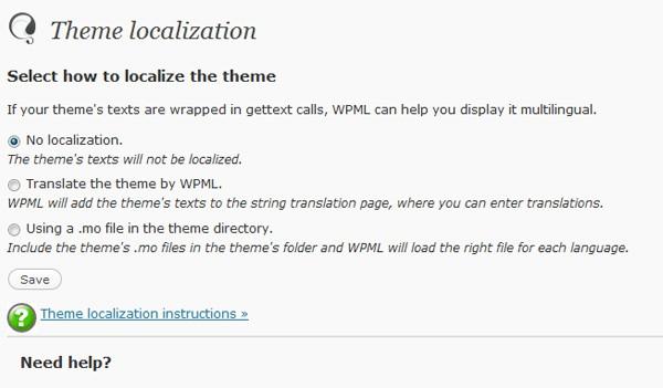 theme_translation