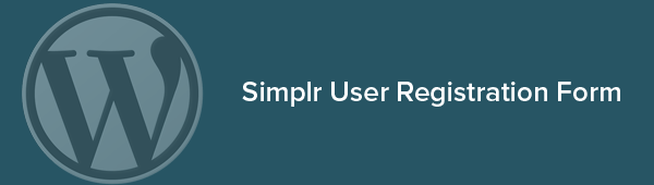 Simplr-User-Registration-Form