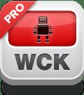wck-pro-icon