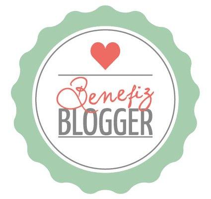 benefiz-blogger-logo