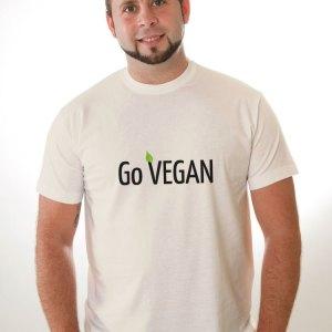 t-shirt_he_govegan_natur